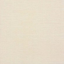 M Screen Classic White/Pearl 3%