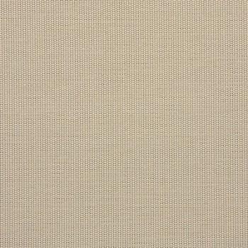 https://automaticblindsandshades.com/104-thickbox/m-screen-classic-pearl-linen-3.jpg