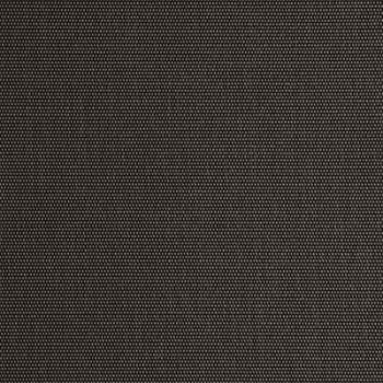 https://automaticblindsandshades.com/108-thickbox/m-screen-classic-charcoal-grey-3.jpg