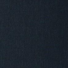 M Screen Classic Charcoal/Aquamarine 3%