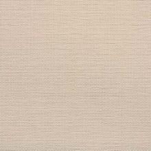 M Screen Classic White/Sable 3%
