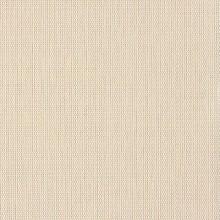 M Screen Classic White/Linen 3%