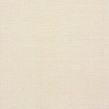 M Screen Classic White/Stone 3%