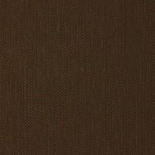M Screen Classic Cocoa/Charcoal 3%