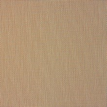 M Screen Essence Linen/Sable-Cocoa 3%