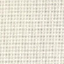 Natte White/Stone 12%