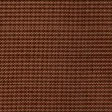 Natte Bronze/Pearl 12%