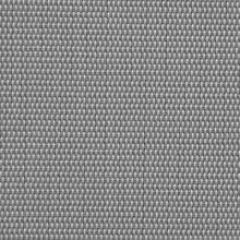 Silverscreen Dark Grey 4%