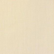 Vienne White/White 10%