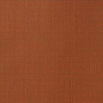 https://automaticblindsandshades.com/233-thickbox/vienne-bronze-mandarin-10pct.jpg