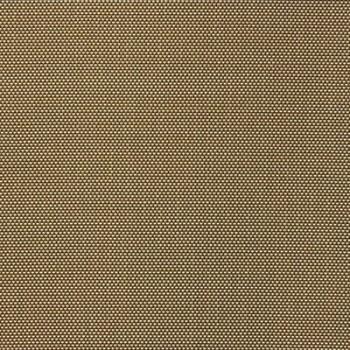 https://automaticblindsandshades.com/234-thickbox/vienne-bronze-straw-10pct.jpg