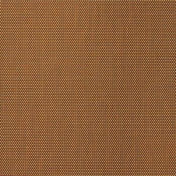 https://automaticblindsandshades.com/235-thickbox/vienne-bronze-apricot-10pct.jpg