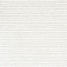 Vizela Blanc1%