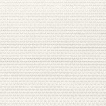 E Screen White/White 1%