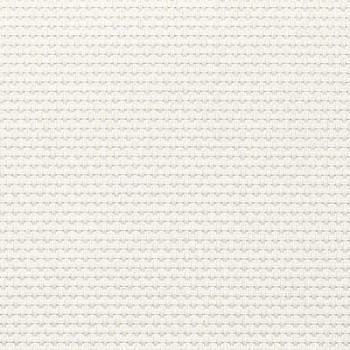 https://automaticblindsandshades.com/27-thickbox/motorized-shade-white-white-1pct.jpg