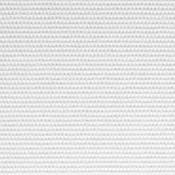 https://automaticblindsandshades.com/271-thickbox/flocke-blanc-0pct.jpg