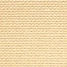 Flocke Chartreux 0%