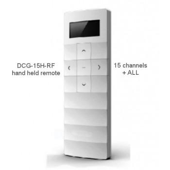 https://automaticblindsandshades.com/349-thickbox/rollertrol-14-ch-hand-held-remote.jpg