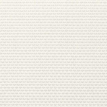 https://automaticblindsandshades.com/35-thickbox/motorized-shade-white-white-3pct.jpg