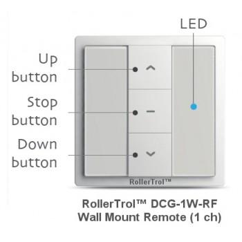 https://automaticblindsandshades.com/351-thickbox/1-ch-wireless-wall-remote-for-radio-motors.jpg