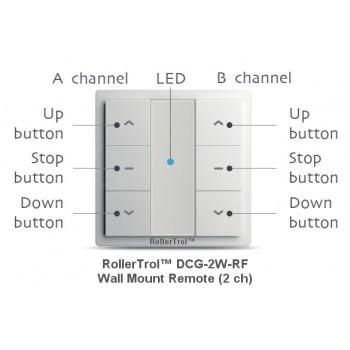 https://automaticblindsandshades.com/352-thickbox/rollertrol-2-ch-wireless-wall-remote-for-radio-motors.jpg