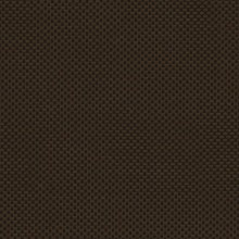 Natte Charcoal/Cocoa10%