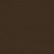 Natte Cocoa/Cocoa10%