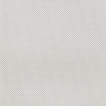 Natte White/Pearl 10%