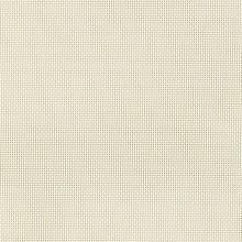 Natte White/Linen 10%