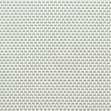 E Screen White/Pearl 10%