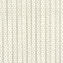 E Screen White/White 3%