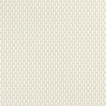https://automaticblindsandshades.com/46-thickbox/motorized-shade-white-linen-3pct.jpg