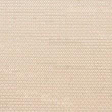 E Screen White/White 5%