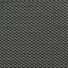E Screen Linen/Linen 1%