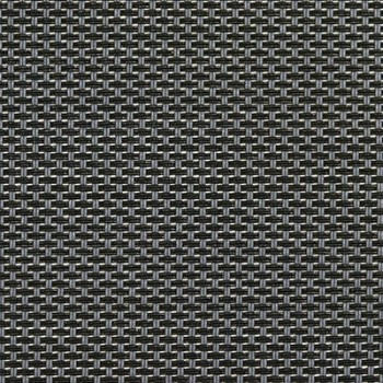 https://automaticblindsandshades.com/54-thickbox/motorized-shade-charcoal-grey-1pct.jpg