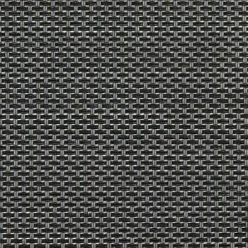 https://automaticblindsandshades.com/56-thickbox/motorized-shade-charcoal-grey-5pct.jpg