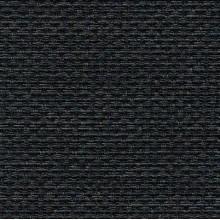 E Screen Charcoal/Grey 3%