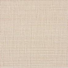 Deco Screen Parchment