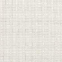 M Screen Classic White/White 3%
